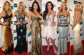 Real-Housewives-of-Beverly-Hills-11
