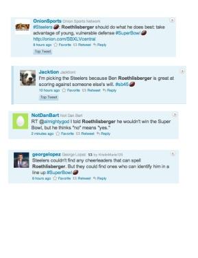 Roethlisberger Twitter