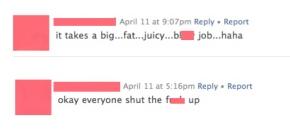 facebook messages-jpg